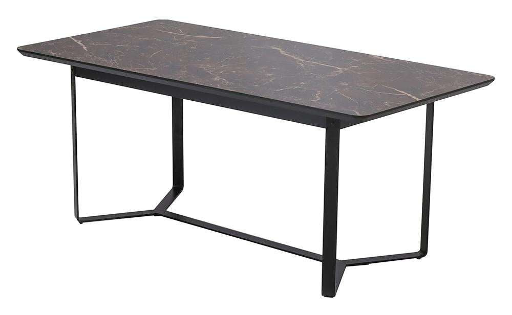 Distinction Furniture Verona Dining Table