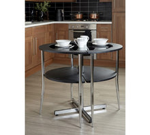 Load image into Gallery viewer, Premier Housewares Love Dining Set