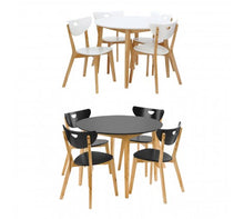 Load image into Gallery viewer, Premier Housewares Fiesta Dining Set