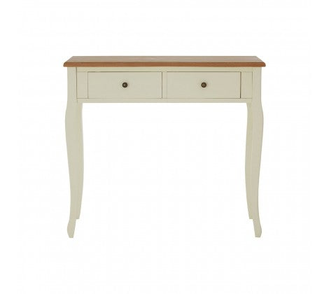 Premier Housewares Dorset Console Table