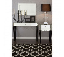 Load image into Gallery viewer, Premier Housewares Orchid Console Table