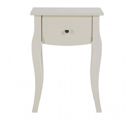 Premier Housewares Emily Kids Side Table