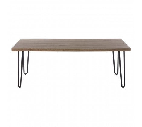 Premier Housewares Borough Coffee Table