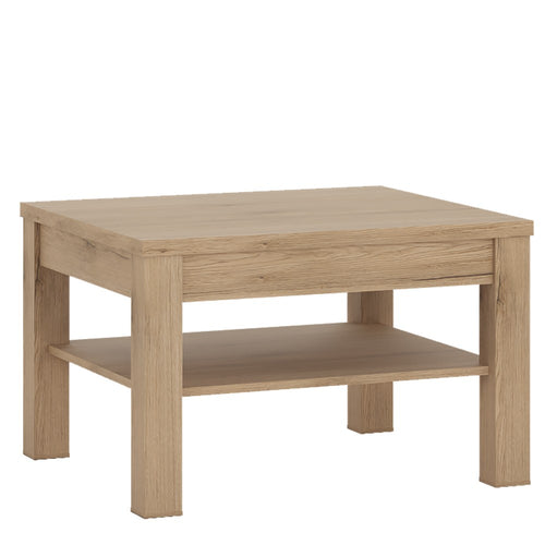 Furniture To Go Kensington Coffee Table in Oak