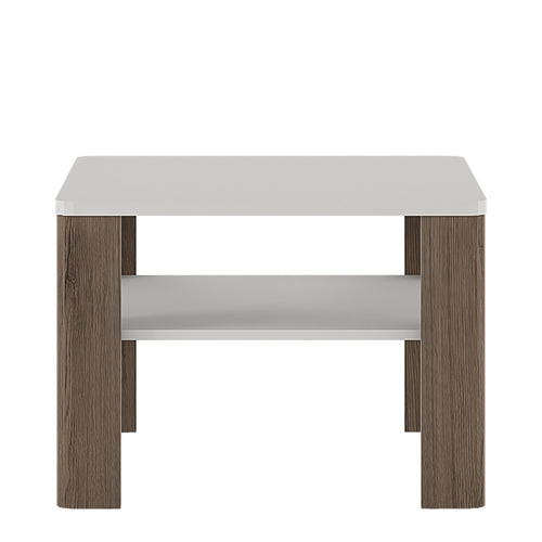 Furniture To Go Toronto Coffee Table with shelf