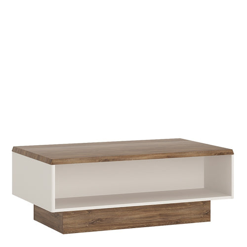 Furniture To Go Toledo wide coffee table
