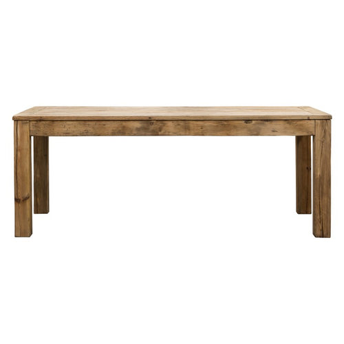 Gallery Direct Orchard Dining Table - kudo Lounge