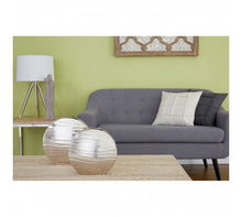 Load image into Gallery viewer, Premier Housewares Hampstead Coffee Table