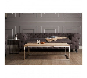 Premier Housewares Hampstead Coffee Table