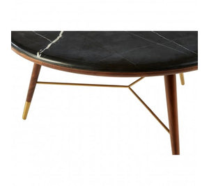 Premier Housewares Kenso Coffee Table