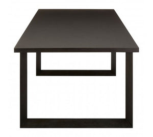 Premier Housewares Diamond Dining Table