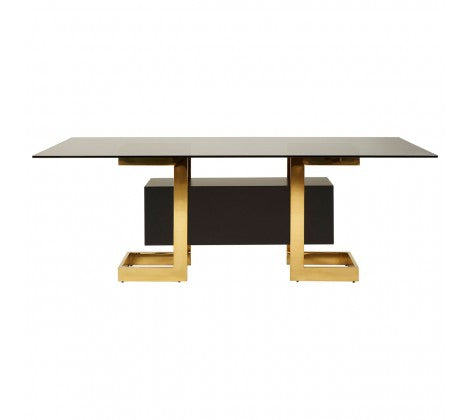 Premier Housewares Deana Dining Table