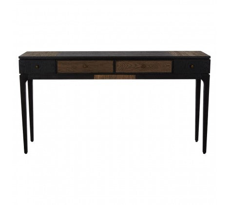 Premier Housewares Salvar Console Table