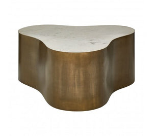 Premier Housewares Rany Coffee Table