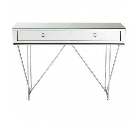 Premier Housewares Rovo Console Table
