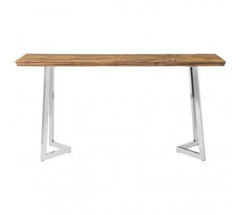 Premier Housewares Gabar Console Table