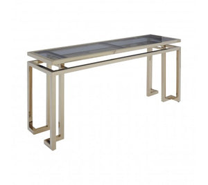Premier Housewares Oria Console Table