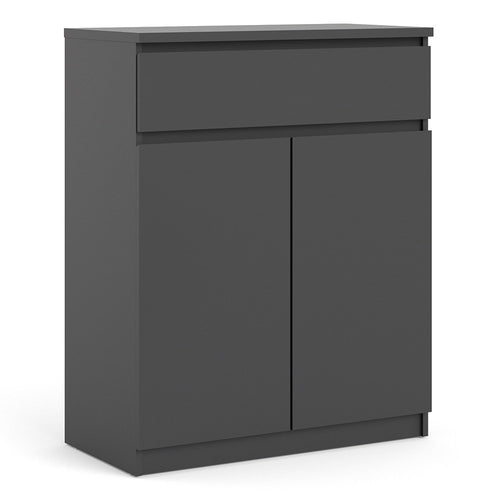 Furniture To Go Naia Sideboard - 1 Drawer 2 Doors