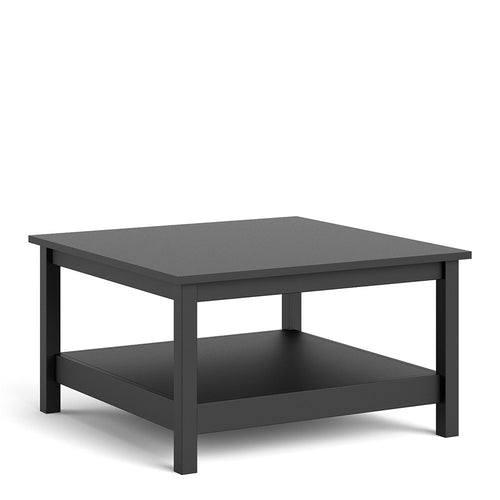 Furniture To Go Barcelona Coffee table