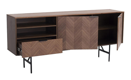 Distinction Furniture Milo Sideboard