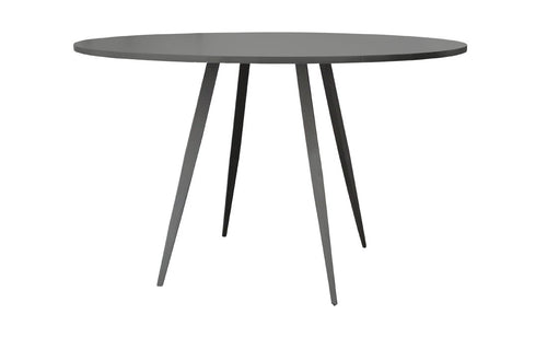 Distinction Furniture Layla Dining Table - Large