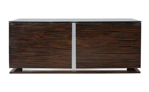 Distinction Furniture Lorena Sideboard