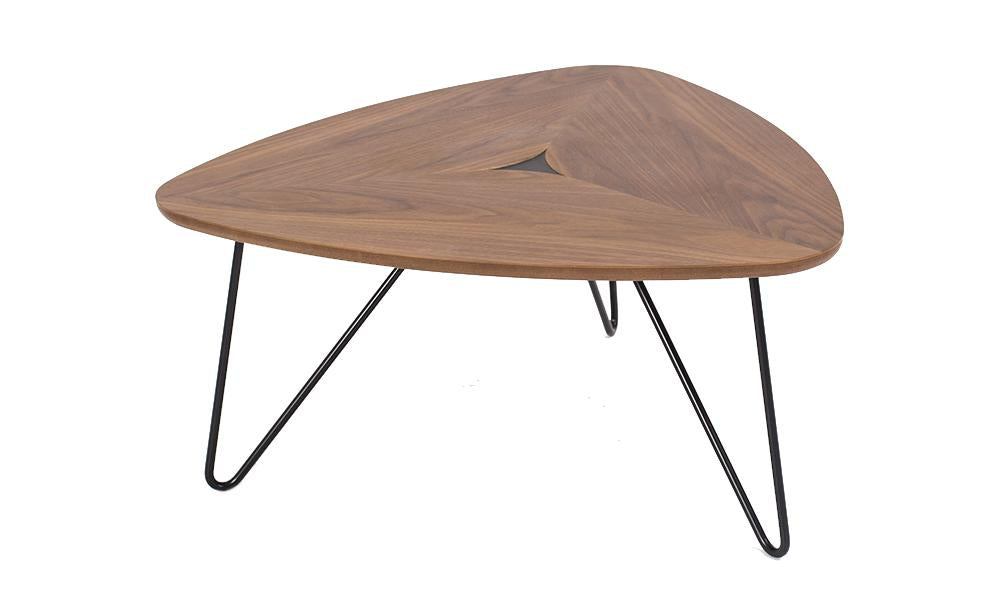 Distinction Furniture Nyssa Coffee Table
