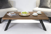 Load image into Gallery viewer, Distinction Furniture Cedro Coffee Table