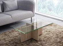 Load image into Gallery viewer, Distinction Furniture Croce Coffee Table