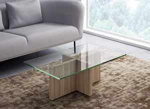 Distinction Furniture Croce Coffee Table