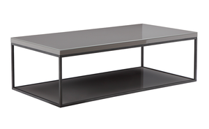 Distinction Furniture Lustro Coffee Table