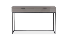 Load image into Gallery viewer, Distinction Furniture Lustro Console Table