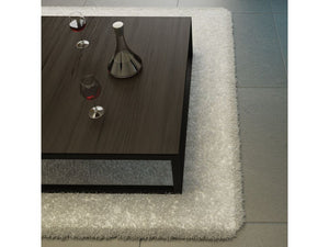 Gillmore Cordoba Square Coffee Table