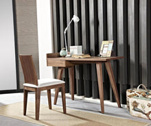 Load image into Gallery viewer, Distinction Furniture Ophelia Desk