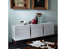 Load image into Gallery viewer, Gillmore Lux Buffet Sideboard