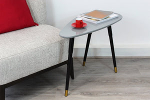 Distinction Furniture Luca Side Table