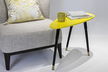 Load image into Gallery viewer, Distinction Furniture Luca Side Table