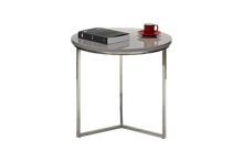Load image into Gallery viewer, Distinction Furniture Tre Side Table