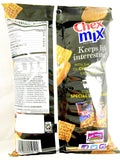 Chex Mix Bundle: Savory, Cheddar, and Bold Snacks