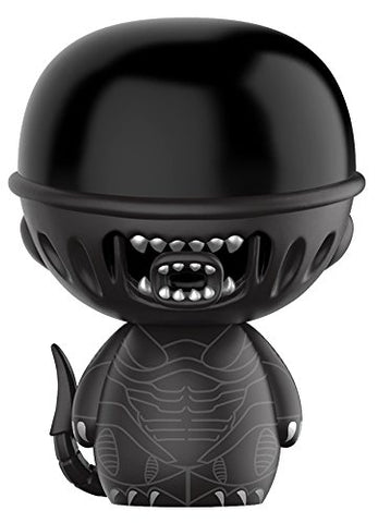 Funko Dorbz Alien (Styles May Vary) Collectible Vinyl Figure