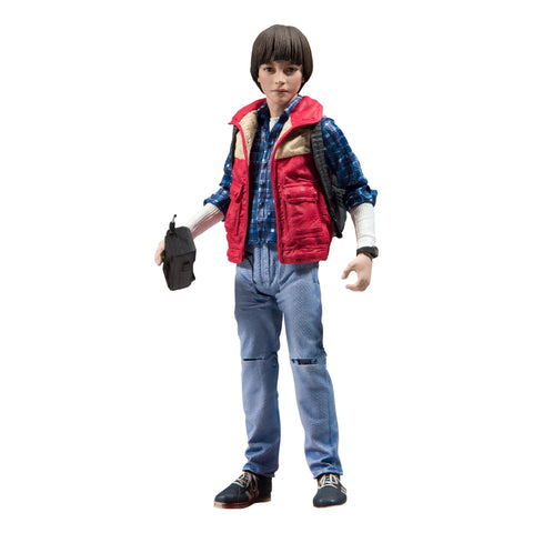 McFarlane Toys Stranger Things Will Action Figure