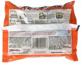 Maruchan Flavor Ramen Noodles, Chicken, 3 Ounce (Pack of 24)