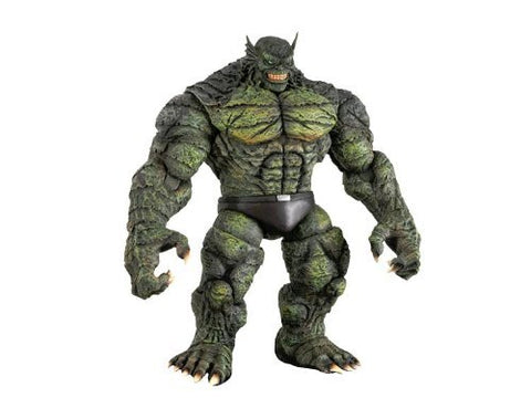 Marvel Select: Abomination Action Figure
