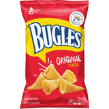 Bugles Original, 7.5 oz