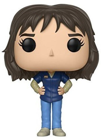 Funko Pop Television: Stranger Things-Joyce Collectible Vinyl Figure
