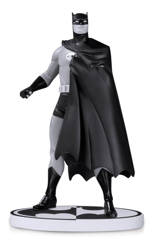 DC Collectibles Batman: Black and White: Batman by Darwyn Cooke