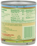 Contadina Tomato Sauce, 8-Ounce (Pack of 8)