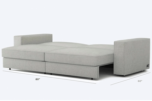 switch sleeper sofa