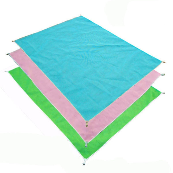 Beach Mat  Beach Towel