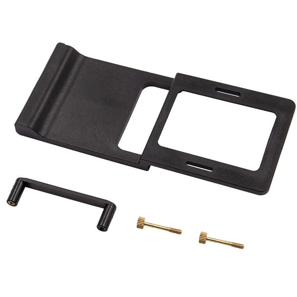 Switch Mount Plate Adapter For Gopro